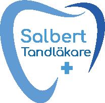 Tandläkare Jarek Salbert